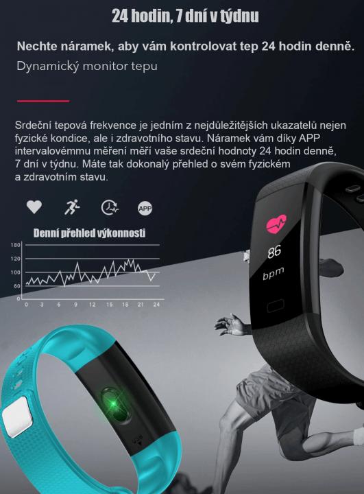 fitness3_1548518297_1280x720_ff_90